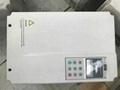日立电梯变频器HTD31-4T0150E F34M2EI1