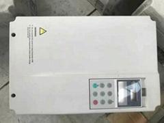 日立電梯變頻器HTD31-4T0150E F34M2EI1