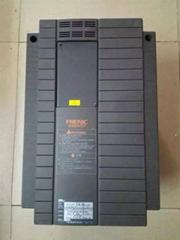 富士变频器H7-15-4GA1驱动板EP4147B- C