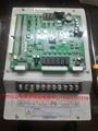 默纳克无显示维修L-B-4007 L-IP-4011 L-A-4015