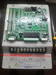 默納克無顯示維修L-B-4007 L-IP-4011 L-A-4015