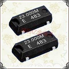 供应爱普生MA-30石英晶体谐振器