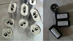 motor start/run capacitor
