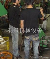台湾冲床维修