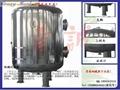 錳砂過濾器 1