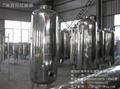 錳砂過濾器 2