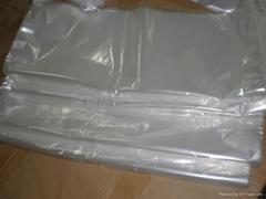 供应POF热收缩膜袋
