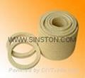 Kevlar fiber Packing 1