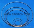 Metal O Ring (Hot Product - 1*)