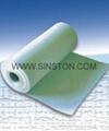 陶瓷纖維紙 1