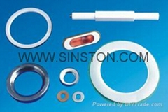 Composite PTFE Products