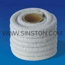 陶瓷纖維圓繩