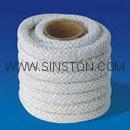 陶瓷纤维松绳