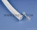 PTFE filament packing 1