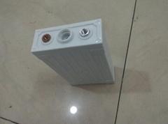 磷酸鐵鋰電池 3.2V 55ah