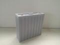 磷酸铁锂电池 3.2V 100
