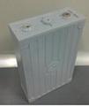 磷酸铁锂电池 3.2V 200