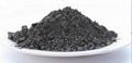 锰酸锂电池材料