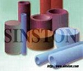 Expanded PTFE sheet 2