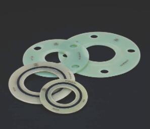 Insulating Gasket kit 2