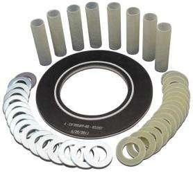 Insulating Gasket kit 3