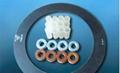 Insulating Gasket kit 4