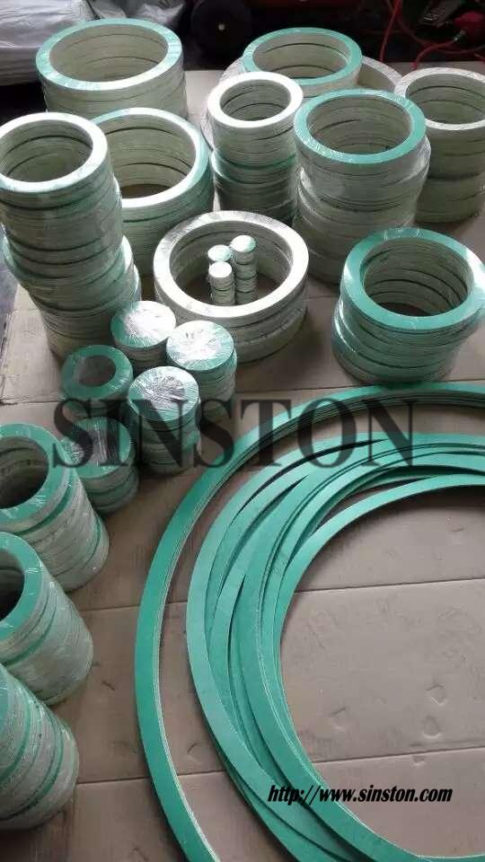 石棉橡胶垫 3