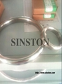 Ring Joint Gasket 2