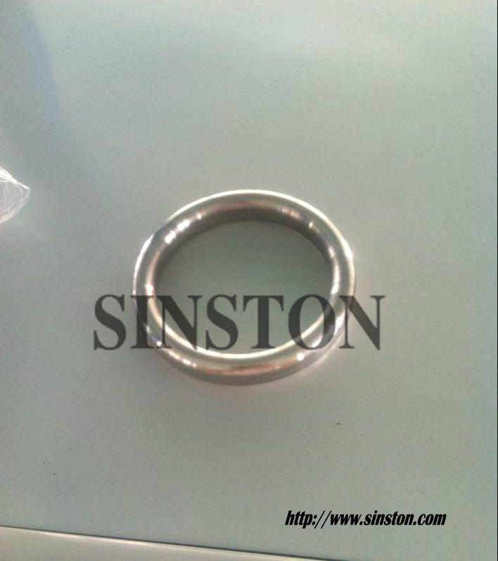 Ring Joint Gasket 3