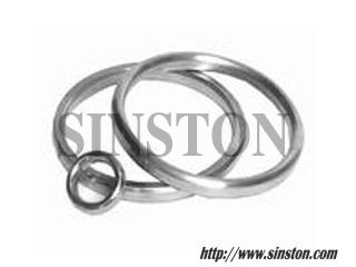 Ring Joint Gasket 4