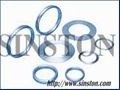 Ring Joint Gasket 5
