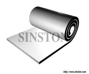 橡膠板 4