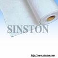 陶瓷纖維紙 2