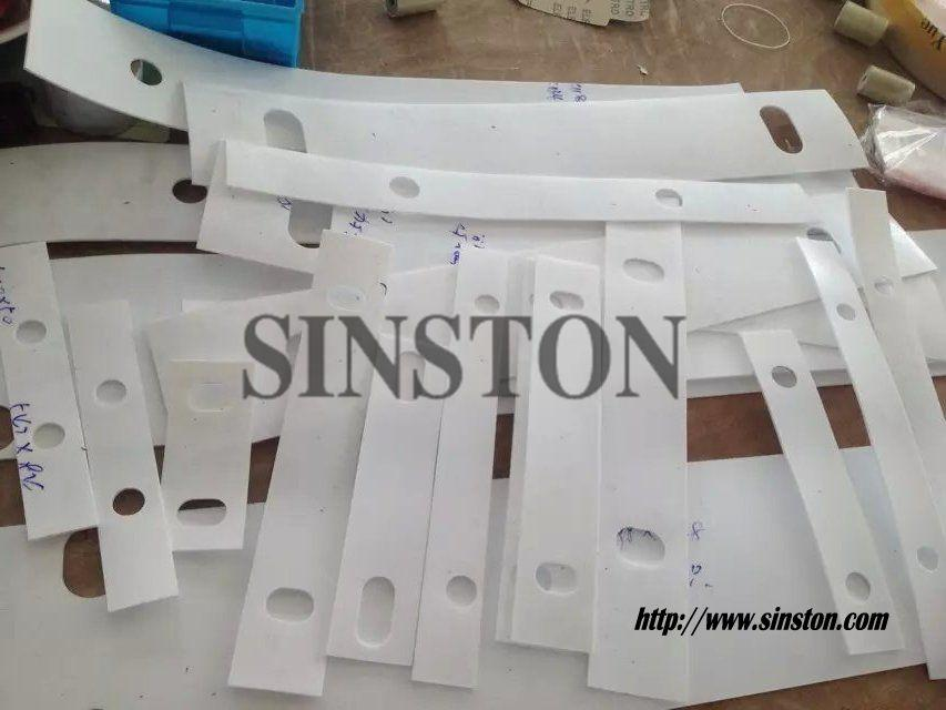 PTFE sheet 7
