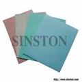 Non-asbestos sheet 2