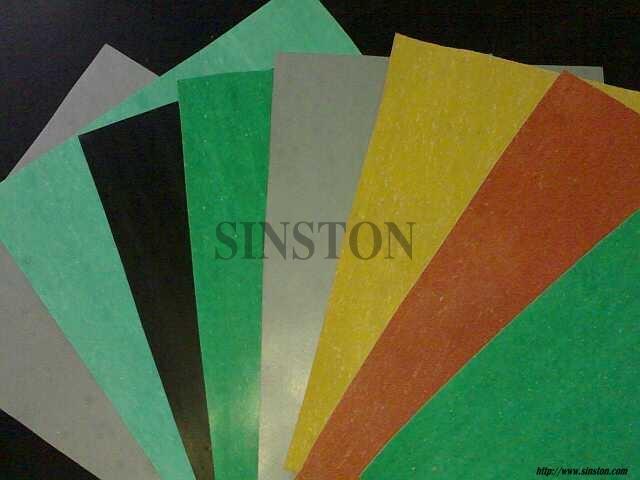 Non-asbestos sheet 4