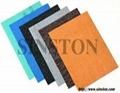 Non-asbestos sheet 6