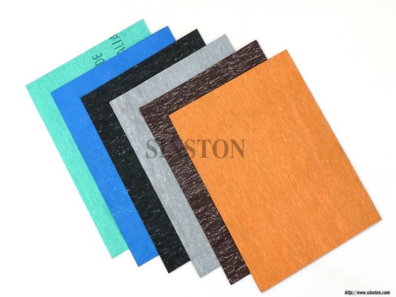 Non-asbestos sheet 9
