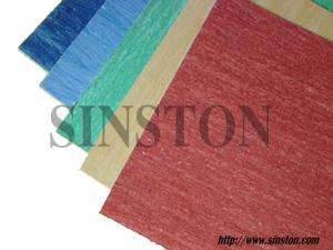 石棉橡胶板 2