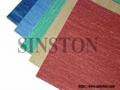 石棉橡膠板 2
