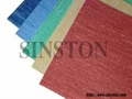 Asbestos rubber sheet 2