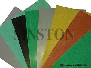 石棉橡胶板 5
