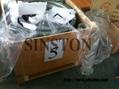 厂家直销基本型金属缠绕垫片 4