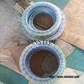 GB/T4622.2-2003金属缠绕垫片 2