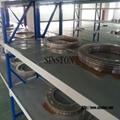 NB/T47025-2012压力容器用缠绕垫片 5