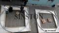 GB/T29463.2-2012管壳式换热器用缠绕垫片 3