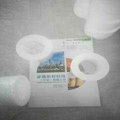 GB/T9126-2003國標聚四氟乙烯墊片