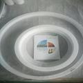 GB/T9126-2008国标聚四氟乙烯垫片 3
