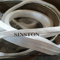 Expanded  PTFE gasket
