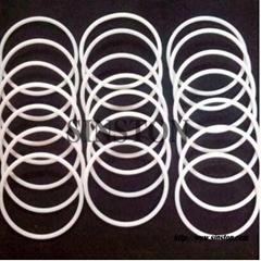聚四氟乙烯O型圈